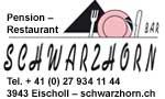 eischoll-home-schwarzhorn