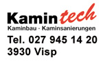 oberems-infos-kamin